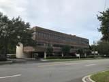 3242 Henderson Boulevard - Photo 3