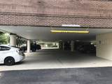 3242 Henderson Boulevard - Photo 4