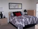 307 Knottwood Court - Photo 11