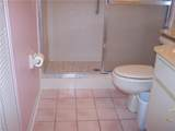 307 Knottwood Court - Photo 14