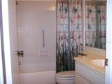 307 Knottwood Court - Photo 19