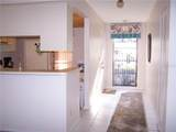 307 Knottwood Court - Photo 4