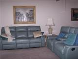 307 Knottwood Court - Photo 9