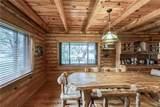 15913 Lake Burrell Drive - Photo 17