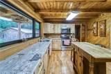 15913 Lake Burrell Drive - Photo 23