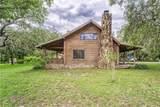 15913 Lake Burrell Drive - Photo 44