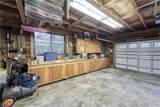 15913 Lake Burrell Drive - Photo 46