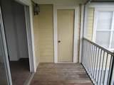 10110 Winsford Oak Boulevard - Photo 25