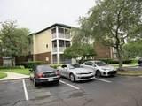 10110 Winsford Oak Boulevard - Photo 4