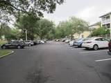10110 Winsford Oak Boulevard - Photo 8
