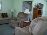 301 Andover Place - Photo 9