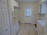 308 Palm Avenue - Photo 18