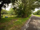 8722 Meadowview Circle - Photo 6