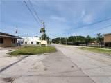 3816 Morrison Avenue - Photo 22