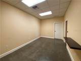 2050 62ND Avenue - Photo 10