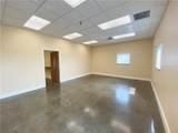 2050 62ND Avenue - Photo 11
