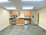 2050 62ND Avenue - Photo 12