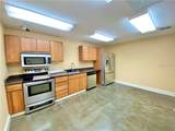2050 62ND Avenue - Photo 13
