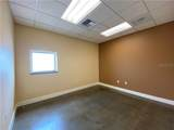 2050 62ND Avenue - Photo 16