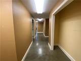 2050 62ND Avenue - Photo 17