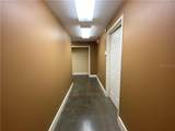2050 62ND Avenue - Photo 5
