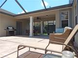 16005 Loneoak View Drive - Photo 42