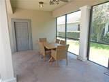 16005 Loneoak View Drive - Photo 43