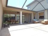 16005 Loneoak View Drive - Photo 45