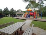 16005 Loneoak View Drive - Photo 51
