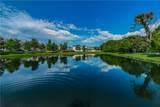 14621 Rocky Brook Drive - Photo 65