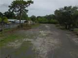 Land O Lakes Boulevard - Photo 1