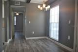 4611 North B Street - Photo 24