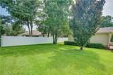 2802 Spring Vista Court - Photo 37
