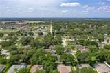 2802 Spring Vista Court - Photo 46