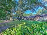 705 Hidden Lake Drive - Photo 7