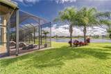 16212 Diamond Bay Drive - Photo 40