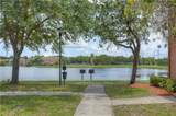 9840 Lake Chase Island Way - Photo 5
