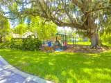 10706 Crane Hill Lot 151 Court - Photo 28