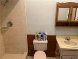 1202 Pinedale Drive - Photo 28