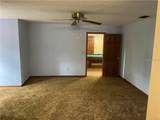 1202 Pinedale Drive - Photo 31