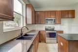 12840 Darby Ridge Drive - Photo 23
