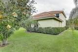 12840 Darby Ridge Drive - Photo 52