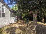 33320 Larkin Road - Photo 3