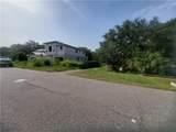 7505 & 7507 Fitzgerald Street - Photo 1