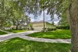 5313 Twin Creeks Drive - Photo 2