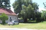 1813 Columbus Drive - Photo 1