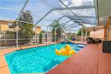 27050 Coral Springs Drive - Photo 2