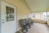 10054 Equity Avenue - Photo 11