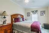 10054 Equity Avenue - Photo 28