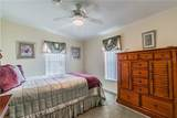 10054 Equity Avenue - Photo 29